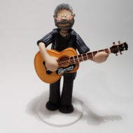 guitar-playing-birthday-cake-topper