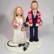 hairdresser-cake-topper