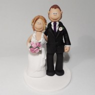 hands-on-bums-cake-topper