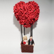 heart-air-balloon-cake-topper