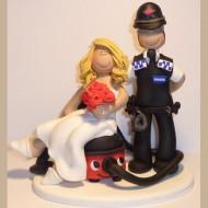 henry-hoover-police-cake-topper