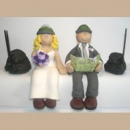 hiking-themed-wedding-cake-topper