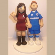 star-trek-chelsea-fan-cake-topper