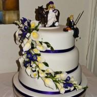 horse-fisherman-topper-on-cake