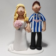 huddersfield-town-cake-topper