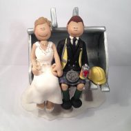 jcb-digger-scoop-cake-topper