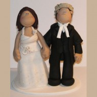 judge-cake-topper