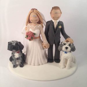 laura-trott-jason-kenny-cake-topper