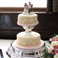 leeds-topper-on-cake