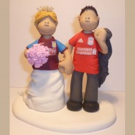 lfc-wedding-cake-topper