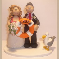 life-ring-cake-topper-with-seagul