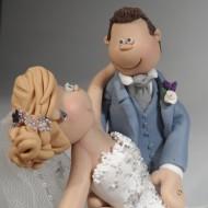 dancing-cake-topper