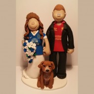 liverpool-everton-wedding-cake-topper