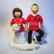 liverpool-lfc-manchester-united-cake-topper