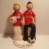 liverpool-man-utd-cake-topper