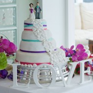 love-topper-on-cake-2