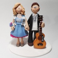 man-city-guitar-cake-topper