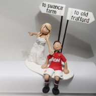 man-utd-fan-dragged-to-wedding