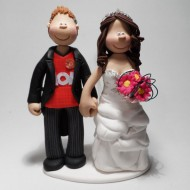 manchester-united-wedding-cake-topper