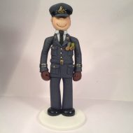 military-cake-topper-2