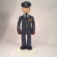 military-cake-topper-2