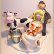 milking-cow-cake-topper