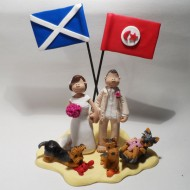 scottish-tunisa-cake-topper
