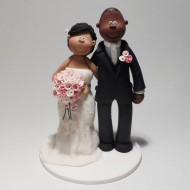 mixed-race-wedding-cake-topper