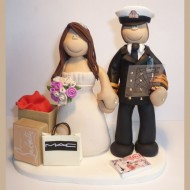 naval-officer-cake-topper