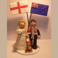 new-zealand-england-cake-topper