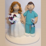 nurse-starbucks-cake-topper