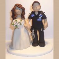 police-cake-topper-8