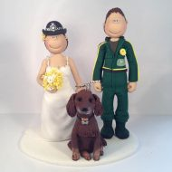 paramedic-police-cake-topper