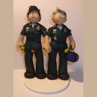 paramedics-cake-topper