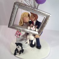 photo-frame-cake-topper