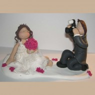 photographer-cake-topper