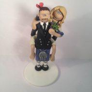 piggyback-cake-topper