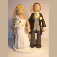pinstripe-trousers-cake-topper