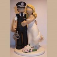 police-cake-topper-2