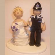 police-cake-topper-3