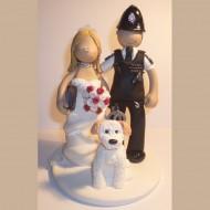 police-cake-topper-4