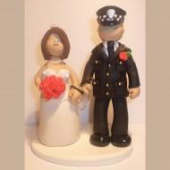 police-cake-topper-6