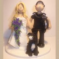 police-cake-topper-7