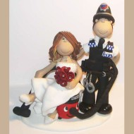 police-cake-topper-with-henry-hoover