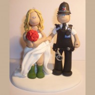police-cake-topper-with-wellies