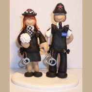 police-couple-cake-topper-2
