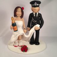 police-seargeant-cake-topper