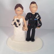 police-wedding-cake-topper-96