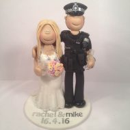 police-wedding-cake-topper-98