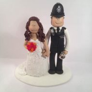 police-wedding-cake-topper-99